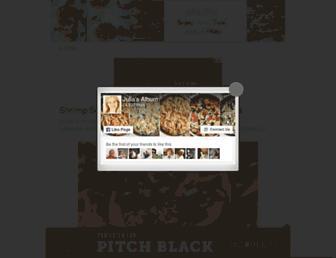 Thumbshot of Juliasalbum.com