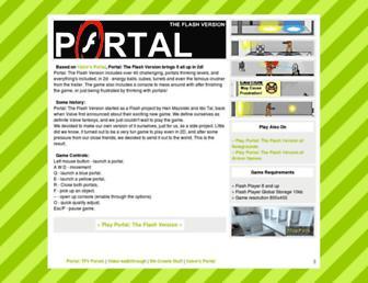 Bc95302907675f0db7227d31c6d4d9702dc44582.jpg?uri=portal.wecreatestuff