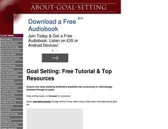 Bc96c98d68d7cc4bf2b8c4660c436d910dd0e1f4.jpg?uri=about-goal-setting