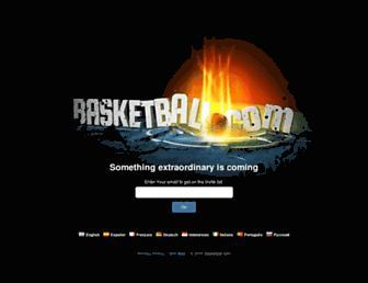 Bc9b785bcda3ca95a7b090ead84ef7d4c503a190.jpg?uri=basketball