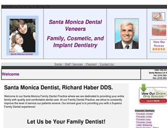 Bc9ca41c618a42402cc884b2cf0d7822284f37a7.jpg?uri=cosmetic-implant-dentist-santa-monica