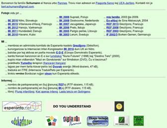 Bc9ce70726ebbb980d9a924c248f4266c30d769b.jpg?uri=bertosch.free