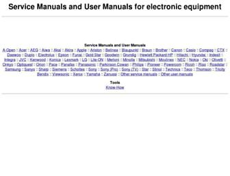 Bca0fd776dbe2b6ee0f6442af70bb4ecaf032578.jpg?uri=user-service-manuals