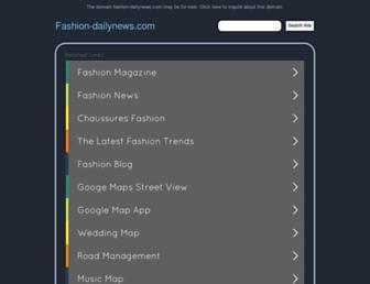 Bca59ca822e649a9787841e6e46fbbf519c7e90a.jpg?uri=fashion-dailynews