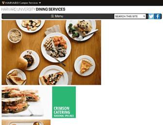 Bcace3bd365d2be70a8b1e90578e165705bc30b7.jpg?uri=dining.harvard