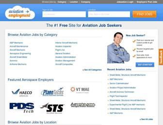 Bcaebdf62a11e7fd0bbe6e3243f6f0be31cb3b91.jpg?uri=aviationemployment