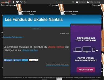Bcafa80fb0fd941ee19acdaf20844a760ca37387.jpg?uri=les-fondus-du-ukulele-de-nantes.over-blog