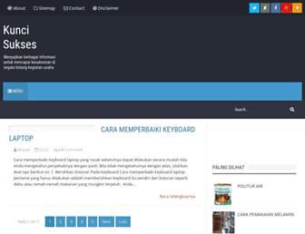 finishing-jati.blogspot.com screenshot