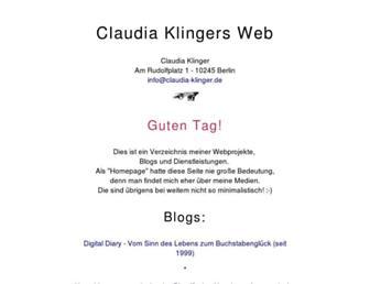 Bcb1f84dcb12e46ff5b4d45148dc0e88ac507701.jpg?uri=claudia-klinger