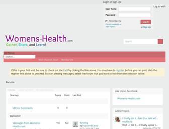 Bcb84b37ecf759d328e42bf8509d19149e35ff0d.jpg?uri=womens-health