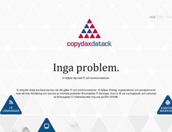 Bcc248556d3dd033ca4556f3e6855873f27ccfa7.jpg?uri=copydax