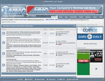 Bcc444d8838069423f26fef8db5cbd15a5cc4717.jpg?uri=moneymakergroup