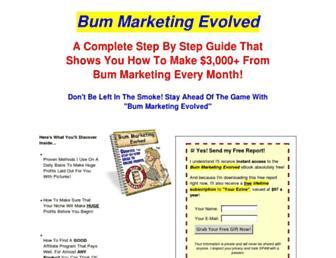 Bcc5f9eba64fcbc91d24c304dca1ac923e58712c.jpg?uri=easy-ebook-money