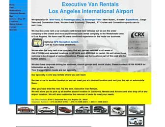 Bcc7185c3b554ea907e2b6d9b1ce3ca76c414fc9.jpg?uri=executive-van-rentals
