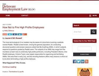 Bcc8624573deab60719c03e47327d8af8b977d95.jpg?uri=delawareemploymentlawblog