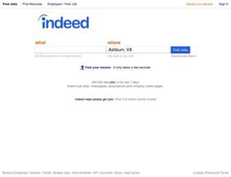 Bccf2af1a106aa49bb31df93e7bff3788df40cbf.jpg?uri=indeed