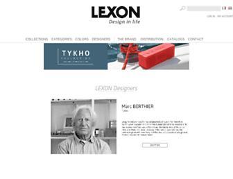 Bcd07cd68edcf9f58168ad67afd875965cd5fd16.jpg?uri=lexon-design