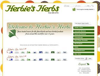 Bcd719539b973a8a61d4feb295a9e05fb5af3218.jpg?uri=secure.herbies-herbs