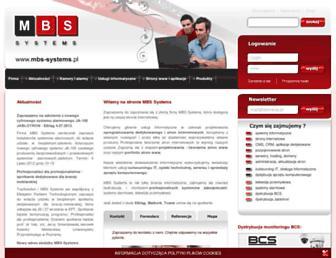 Bcd8ea20f2284013d919ec5f54a1d69ae752b76a.jpg?uri=mbs-systems