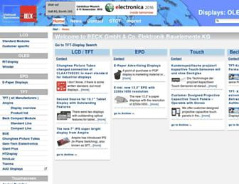 Bcd91092e566e9ffb0b27fbc58a0854e44a6fc09.jpg?uri=beck-oled-lcd-tft-display
