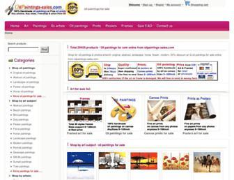 Bcda303b7a8836b4981f566af1702e38388dd07a.jpg?uri=oilpaintings-sales