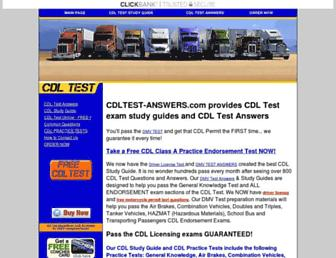 Bcde4578536321d40c29f3670af33de8775fa8be.jpg?uri=cdltest-answers