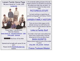 Bce089fc84d5e8afed2a55606996d7791f1830b1.jpg?uri=larsen-family