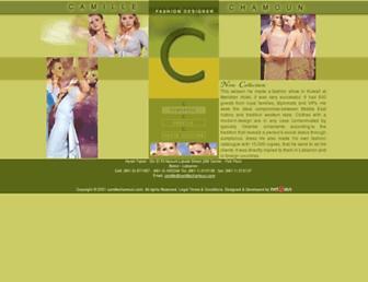 Bce267c2b245553d782fd6f367c713abb502f5a9.jpg?uri=camillechamoun
