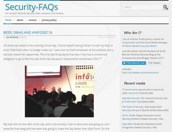 Bce3906b5b4539c89d54a7d106a76be1fa14968f.jpg?uri=security-faqs