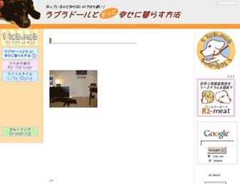 1lab.net screenshot