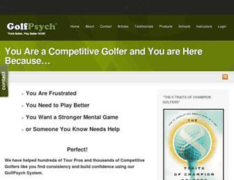 Bceab8313cddd40841556c18663bee12daa08a24.jpg?uri=golfpsych