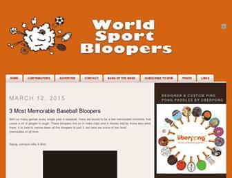 Bcf086a6a3bbd99583e9101547e9eb692126364e.jpg?uri=worldsportbloopers