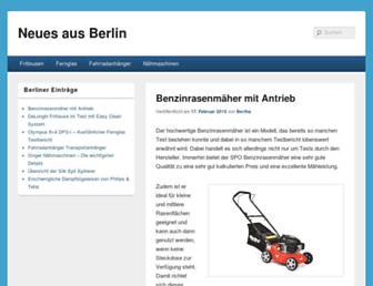 Bcf0f287e6bef6f827945fbad10c67d15e6f1ffc.jpg?uri=galatasaray-berlin