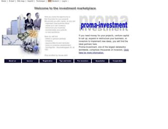 Bcf328bb4e26be71f375142a663159406e52f07e.jpg?uri=proma-investment