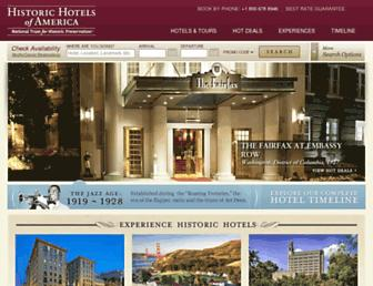 Bcf3741adffe1c682e503cefc0744559d6948a69.jpg?uri=historichotels