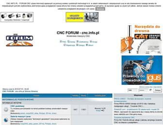 Bcf5cfae1a971961228620aaf9c766d668cd2767.jpg?uri=cnc.info