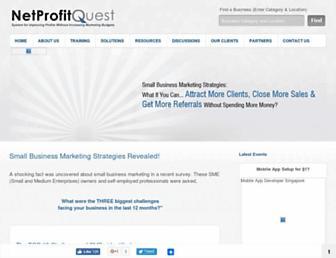 Bcf743670d2f0226d25ac2488f363cd81a502153.jpg?uri=net-profit-marketing