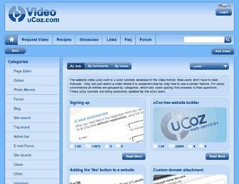 Bcf790803c962897fd04a27de0bf3a4262ff1c65.jpg?uri=video.ucoz