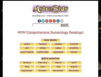 Bcfeb463c2ac39cb439e0a76f32e9668a883d7ea.jpg?uri=astrostar