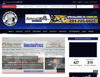 Thumbshot of Ilossweight.com