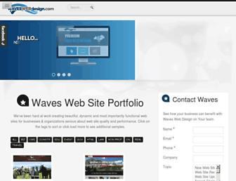 Bd0aa4b0f8b439d6a911362b865782ebb590ef44.jpg?uri=waveswebdesign
