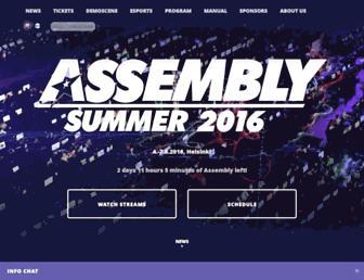Bd0bb65d21f292d46a2b85d9bd66e25a210e7b7d.jpg?uri=assembly