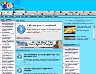 Bd0f31bb226b78dff7db71c3ab9d00ad9647bf66.jpg?uri=digitalaudio.consumerelectronicsnet
