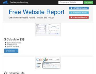 Bd103b0543d46bc010bcb99c912d16ea6bf5dc9b.jpg?uri=freewebsitereport