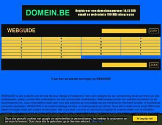 Bd11422a5f012aa0e63c6862618b1b1cfbb4471b.jpg?uri=webguide