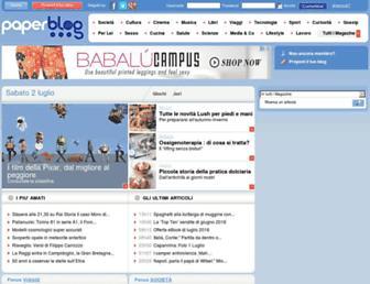 Bd17aa6c5e653f9a2a300a4a7e94cb32d5124fb5.jpg?uri=it.paperblog