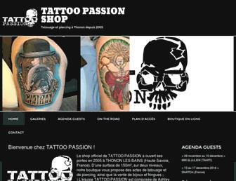Bd1b39eb74940ccd50e4321ff0d713a5785b655a.jpg?uri=tattoo-passion