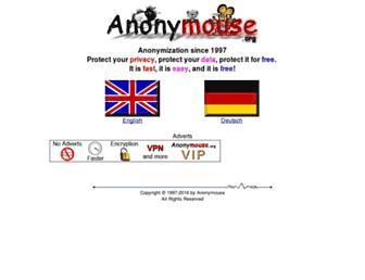 Bd34122c0744b5b3ccd674adf991e3a398cd8ec1.jpg?uri=anonymouse