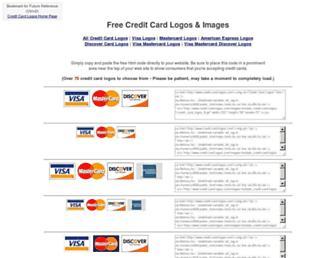 Bd38aae4b46972101e16f99a324fba1a121212ca.jpg?uri=credit-card-logos