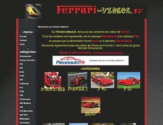 Bd3e850c343228913d6eaa004073886d51f528db.jpg?uri=ferrari-videos
